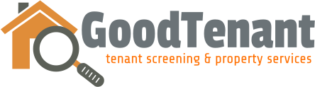 Run your tenant check with GoodTenant and get NZ's most comprehensive tenant credit and background checks for private landlords.